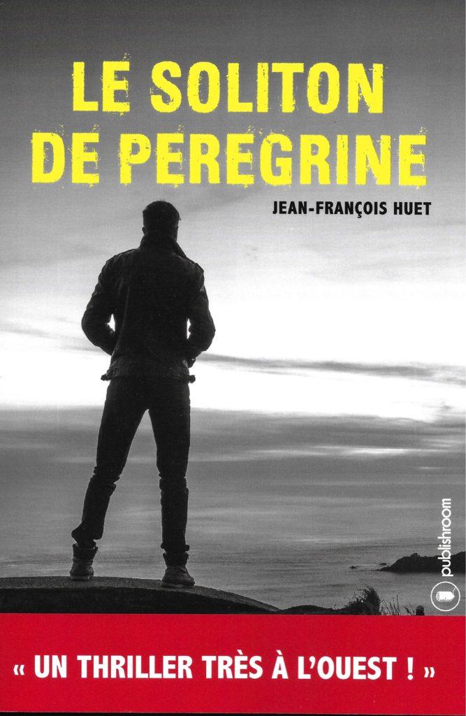 JF Huet Le Soliton de Peregrine
