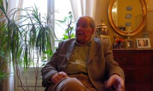 Raymond Lebeaupin