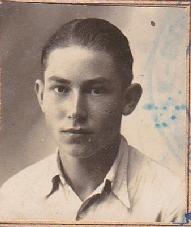 Charles Belbéoc