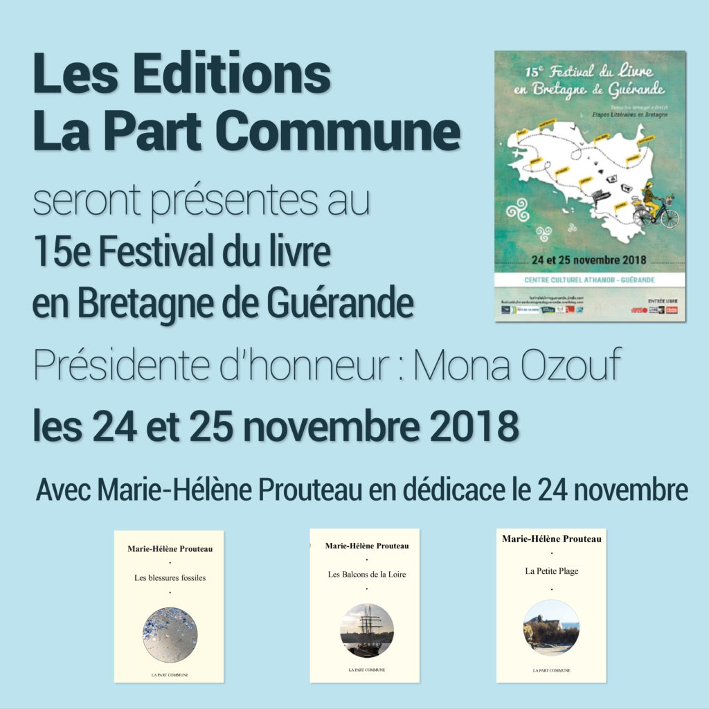 Guérande 2018-MH Prouteau