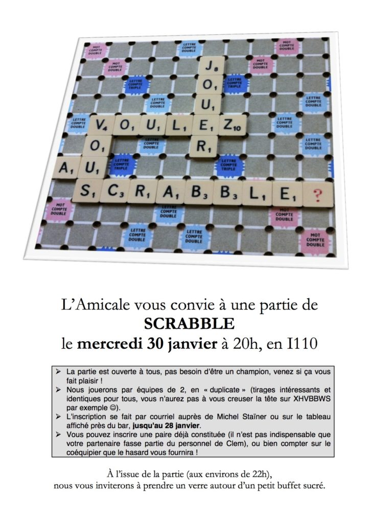 ScrabbleAffiche2019