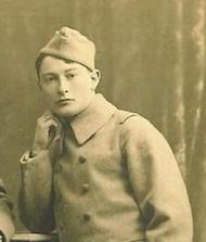 Il y a 100 ans, la mort tragique de Jacques Vaché